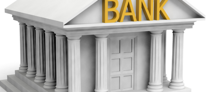 Banking for Beginners